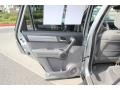 2010 Alabaster Silver Metallic Honda CR-V EX  photo #13