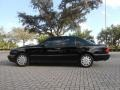 Black 1999 Mercedes-Benz E Gallery