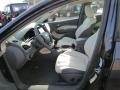 Diesel Gray/Ceramic White Front Seat Photo for 2013 Dodge Dart #75215379