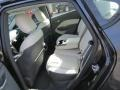 Diesel Gray/Ceramic White Rear Seat Photo for 2013 Dodge Dart #75215400