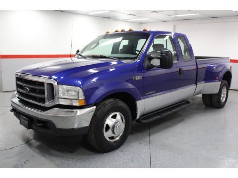 2003 ford f350 super duty xl supercab 4x4 dually data info and specs. Black Bedroom Furniture Sets. Home Design Ideas