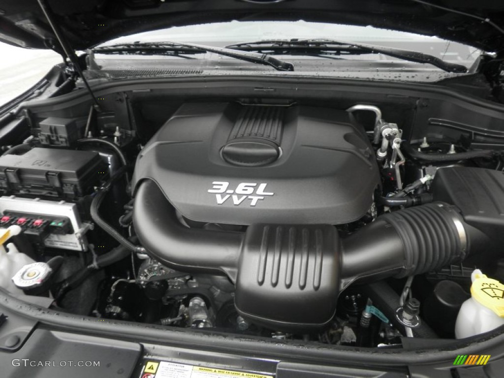 on 2003 Dodge Durango Interior