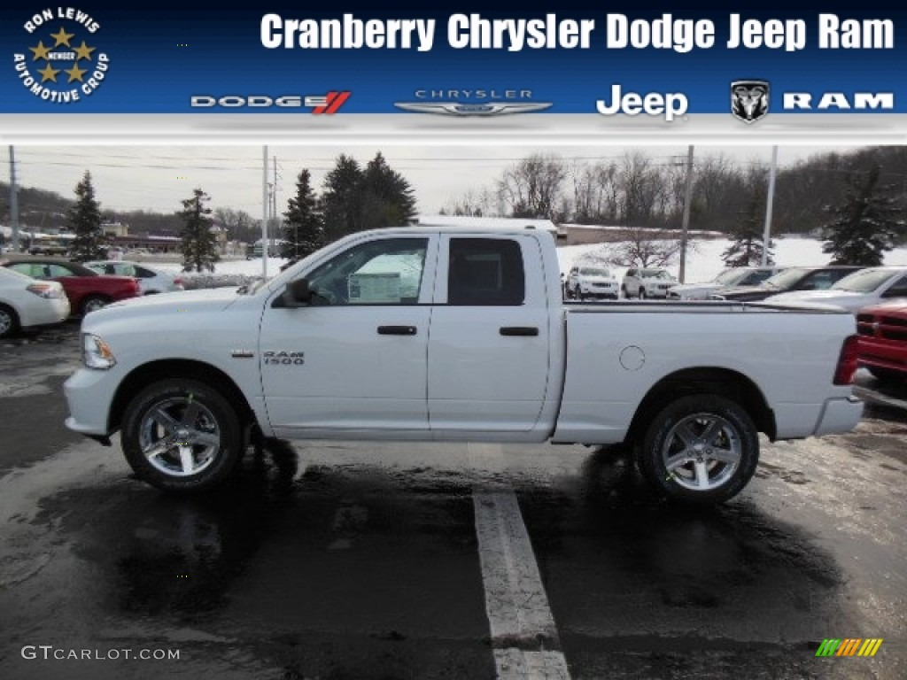 reviews of 2014 dodge ram 1500 express black edition autos post. Cars Review. Best American Auto & Cars Review
