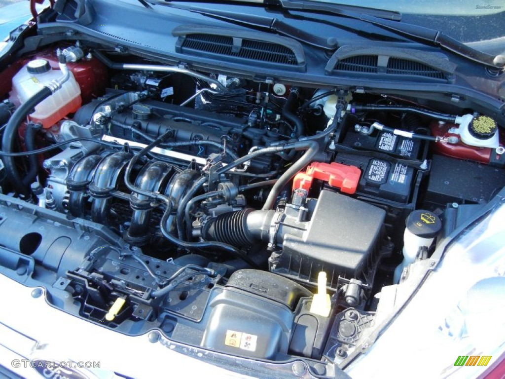 Ford Engine Warranty 2017 2018 2019 Ford Price