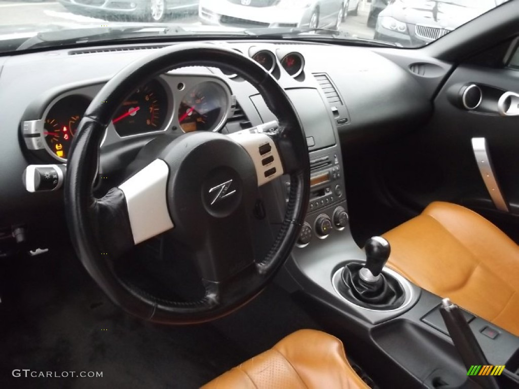 350z Interior Door Handle