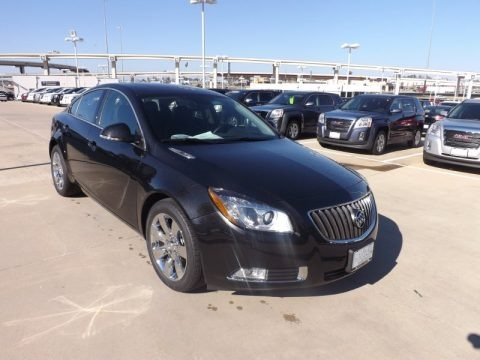 2013 buick regal turbo data info and specs. Black Bedroom Furniture Sets. Home Design Ideas