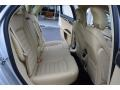 Dune Rear Seat Photo for 2013 Ford Fusion #75317061