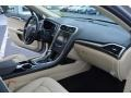 Dune Dashboard Photo for 2013 Ford Fusion #75317097