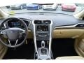 Dune Dashboard Photo for 2013 Ford Fusion #75317221