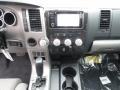 2013 Super White Toyota Tundra SR5 CrewMax  photo #28
