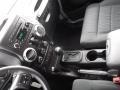 2011 Bright Silver Metallic Jeep Wrangler Sahara 4x4  photo #19