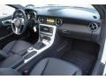 2012 Diamond White Metallic Mercedes-Benz SLK 250 Roadster  photo #9