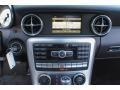 2012 Diamond White Metallic Mercedes-Benz SLK 250 Roadster  photo #13