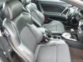 2008 Quicksilver Hyundai Tiburon GT  photo #12