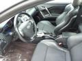 2008 Quicksilver Hyundai Tiburon GT  photo #20
