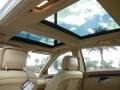 Cashmere/Savanna Sunroof Photo for 2013 Mercedes-Benz S #75337342