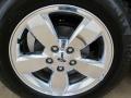 2009 Black Pearl Slate Metallic Ford Escape Limited  photo #11