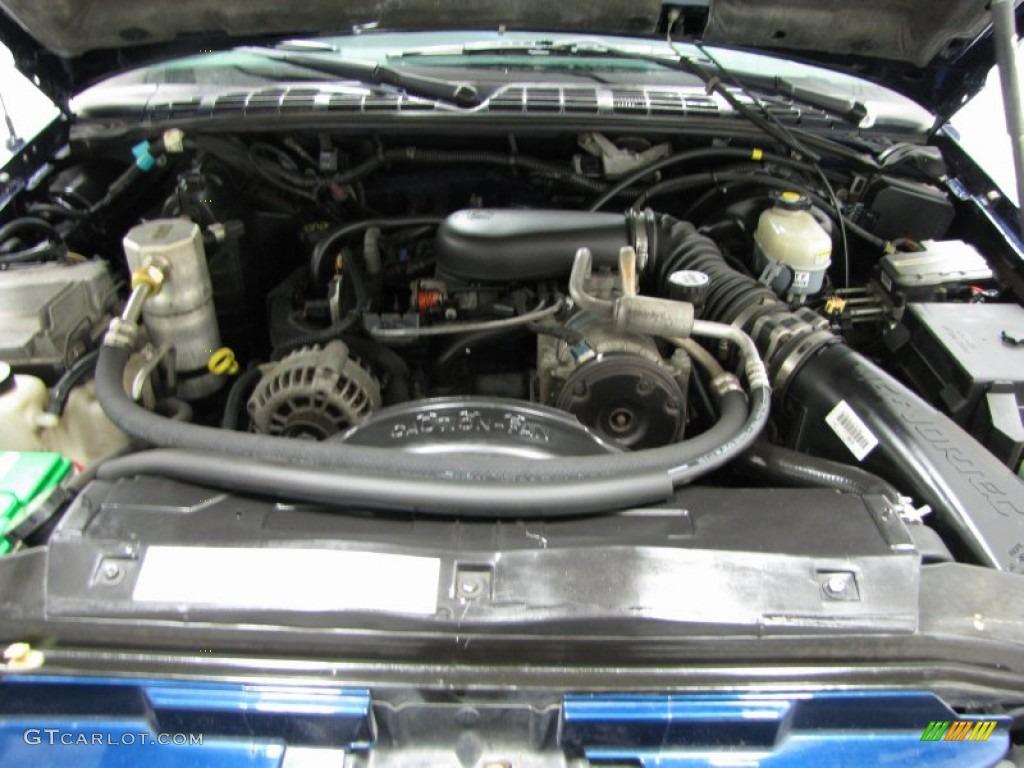 2002 chevrolet 4 8l vortec engine diagram gmc 4 2l vortec engine diagram 2002 chevrolet s10 xtreme extended cab 4.3 liter ohv 12 ... #8