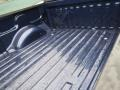Dark Blue Pearl Metallic - F150 Lariat SuperCrew 4x4 Photo No. 28