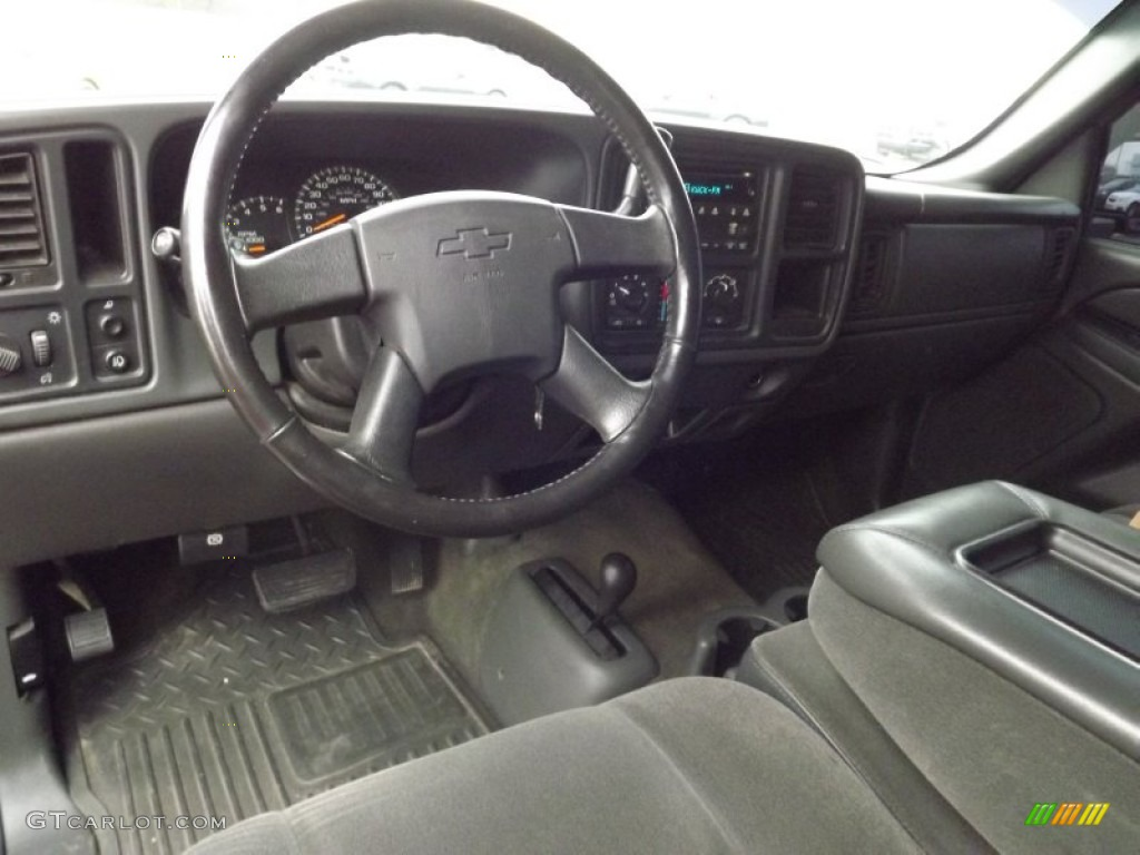2012 Chevy Silverado Interior Autos Post