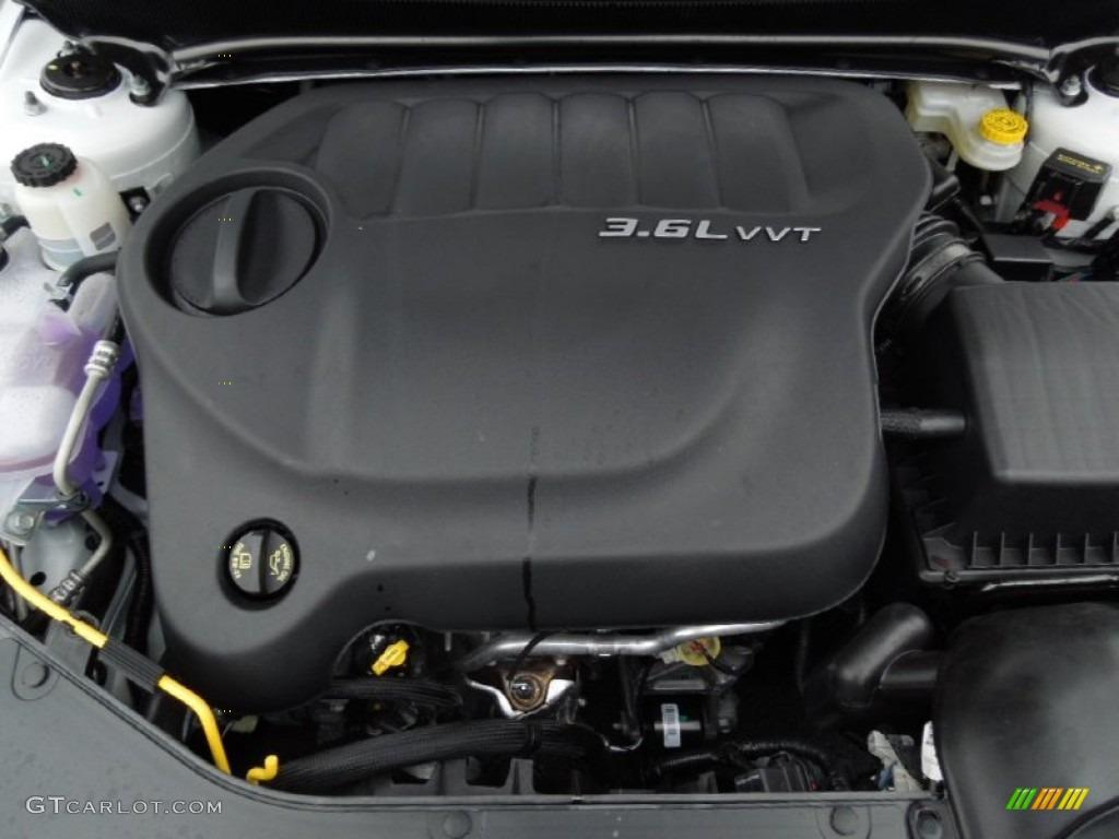 2013 chrysler 200 s sedan engine photos. Black Bedroom Furniture Sets. Home Design Ideas