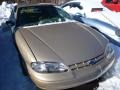 Light Driftwood Metallic 1998 Chevrolet Lumina
