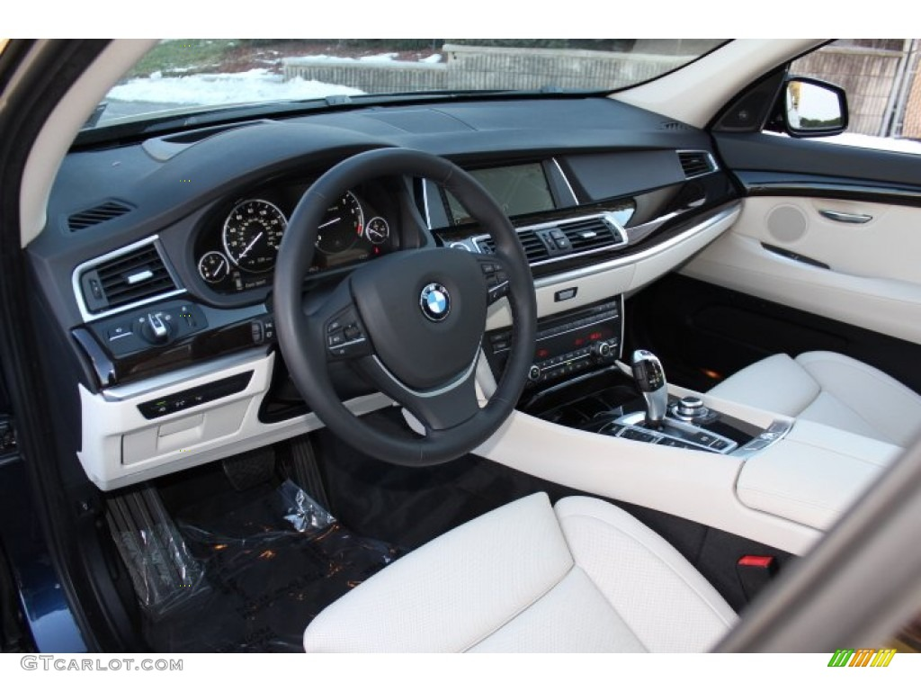 bmw 3 series 2012 bmw 550xi bmw car pictures all types all models. Black Bedroom Furniture Sets. Home Design Ideas