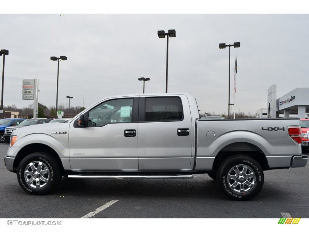 2013 Ford F 150 Xlt Cars Trucks By Dealer Vehicle Autos Post