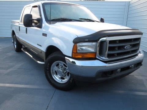 2001 ford f250 super duty lariat super crew data info and specs. Black Bedroom Furniture Sets. Home Design Ideas