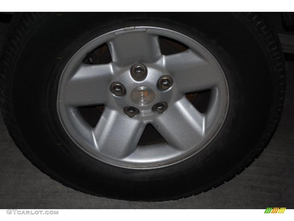 2002 Ram 1500 SLT Quad Cab - Bright White / Dark Slate Gray photo #10