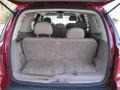 Medium Parchment Beige Trunk Photo for 2003 Ford Explorer #75447041