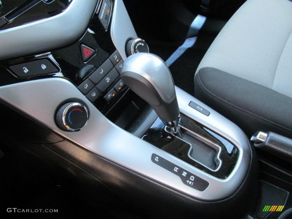2 PCS Black Carbon Fiber Emblem Sticker For Chevrolet