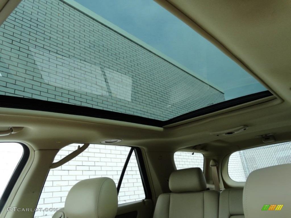 2006 Cadillac Srx V6 Sunroof Photo 75463418 Gtcarlot Com