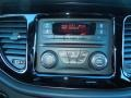 Black Controls Photo for 2013 Dodge Dart #75478460
