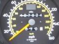 Midnight Blue - E Class 300 TE 4Matic Wagon Photo No. 1