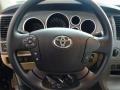 2013 Black Toyota Tundra TRD Double Cab 4x4  photo #17