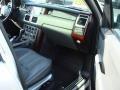 2005 Zambezi Silver Metallic Land Rover Range Rover HSE  photo #15