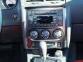 Dark Slate Gray/Radar Red Controls Photo for 2012 Dodge Challenger #75537240