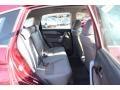 2009 Tango Red Pearl Honda CR-V LX 4WD  photo #17