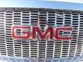 2013 GMC Yukon SLT 4x4 Badge and Logo Photo