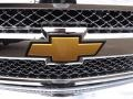 2013 Silver Ice Metallic Chevrolet Silverado 1500 LT Extended Cab  photo #22
