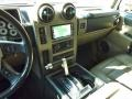 2003 White Hummer H2 SUV  photo #26