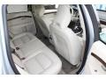 Sandstone Rear Seat Photo for 2013 Volvo XC70 #75605432