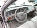 Light Flint 2005 Mercury Grand Marquis Interiors