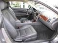 Warm Charcoal Interior Photo for 2010 Jaguar XK #75632277