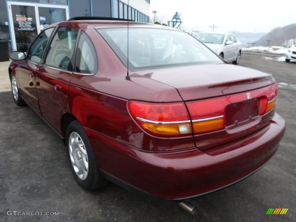 2001 dark red saturn l series l200 sedan 75612014 photo 4 2001 l series l200 sedan dark red gray photo 4 vanachro Gallery