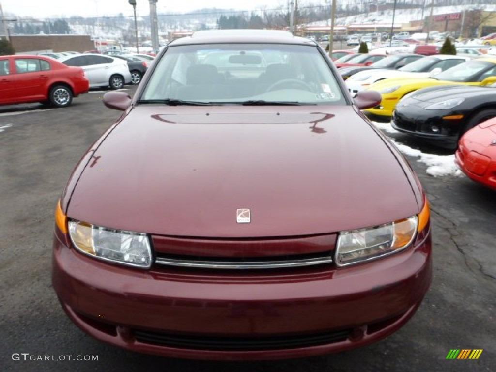 2001 dark red saturn l series l200 sedan 75612014 photo 6 2001 l series l200 sedan dark red gray photo 6 vanachro Image collections