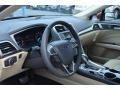 Dune Dashboard Photo for 2013 Ford Fusion #75672508