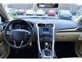Dune Dashboard Photo for 2013 Ford Fusion #75672741