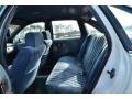 1992 Arctic White Chevrolet Caprice Sedan  photo #12